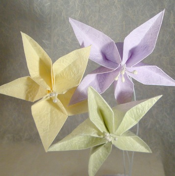 March 2016 origami flowers her motto is dont buy it whenever you could make it posts relating to pharmaceuticalproducts 300 350 of 542 0 mightylinksfo